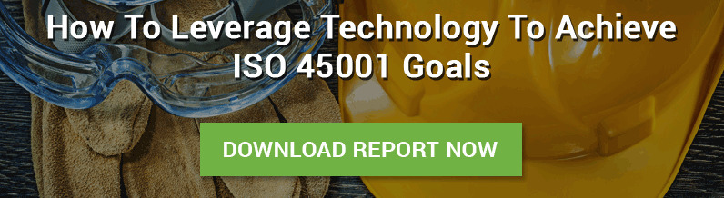 how-to-leverage-thchnology-to-achieve-iso-45001-goals