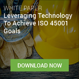 leveraging-technology-to-achieve-iso-45001-goals-dakota-software