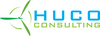 Huco Consulting
