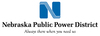 Nebraska Public Power