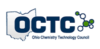OCTC 30th Annual Conference