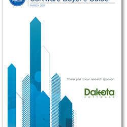 Dakota Software Sponsors New Research that Assists Those Seeking EHS Management Software
