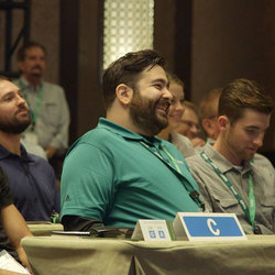 Dakota Software Announces Dates for Annual User Conference